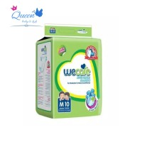 Wecare Adult Diapers M10