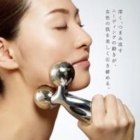 3D Full Body Shape Massager - 3 D Massager Face Lift - Pengencang Muka