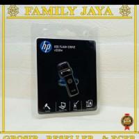 FLASHDISK MEREK HP 16GB KUALITAS BUKAN ORIGINAL