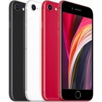 IPHONE SE 2 2020 128GB NEW ORIGINAL APPLE