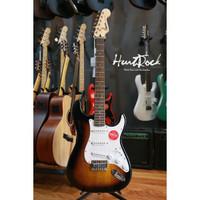 Squier fender Bullet Stratocaster