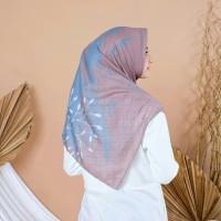 jilbab umama scarf Merek Atakaye