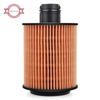 FT Stable Oil Filter Car OEM TG