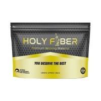 Holy Fiber USA - Kapas Vape