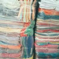 Promo Baju Manset Mangset Kaos Inner Dalaman Tangan Panjang Bahan