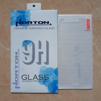 Tempered Glass Iphone 5G, Iphone 6/7, Iphone 6/7 plus