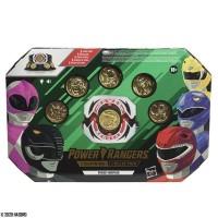 Lightning Collection Power Rangers Mighty Morphin Power Morpher hasbro