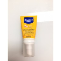 Mustela High Protection Sun Lotion SPF 50+