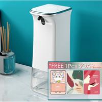 Enchen Soap Dispenser automatic Sensor