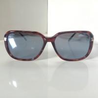 kacamata Safilo elasta original vintage frame