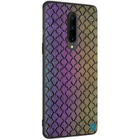 Hard Case Oneplus 8 Hardcase Original Gradient