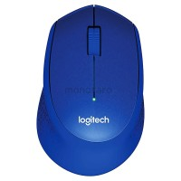 Logitech m331 wireless Mouse