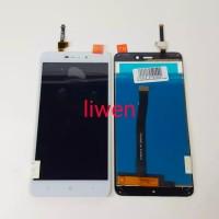 Harga Xiaomi 4 Katalog.or.id