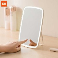 JORDAN JUDY XIAOMI MIRROR LED LIGHT FOR MAKEUP KACA CERMIN RIAS