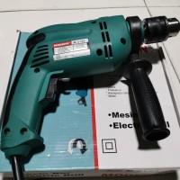 Mesin Bor 13mm / 13 mm Modern M-2150 / M2150 / M 2150
