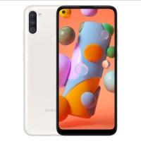 Samsung Galaxy A11 3/32