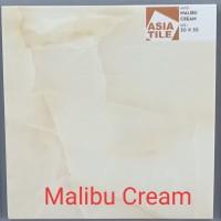 Keramik Lantai Murah kw3 Malibu series 30x30