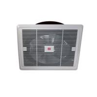 "Ceiling Exhaust Fan / Kipas Plafon Plavon KDK 20TGQ 8 inch 8"" - 25cm"