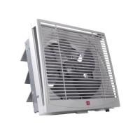 "Wall Exhaust Fan / Kipas Dinding IN - OUT KDK 25RQN5 10"" - 30cm"