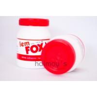 LEM / GLUE PUTIH FOX 150 GSM