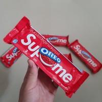 Supreme Oreo (1 Pack Left)
