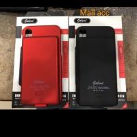 POWER CASE IPHONE 6 6S GALENO ORIGINAL 4000MAH CASSING POWER BANK