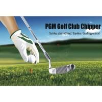 PROMO stick golf club two way chipper Original PGM ORIGINAL