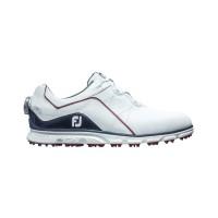 PROMO Golf Shoes FJ Pro SL Boa 53283 ORIGINAL