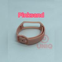 Strap Samsung Galaxy Fit-e Soft TPU Bracelet Wristband Galaxy Fit-e
