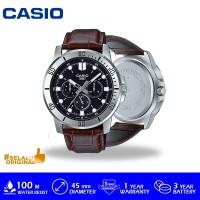 Casio General MTP-VD300L-1EUDF/MTP-VD300L-1EUDF/MTP-VD300L Original