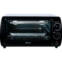 Original Kirin Oven Microwave KBO-90M elektrik - Garansi Resmi -