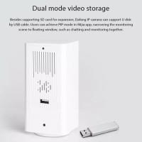 TERLARIS Xiaomi Mijia Dafang Wi Fi Smart 1080p CCTV IP Camera Au