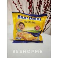 Mentega / Margarine / Butter Blue Band 200 gr