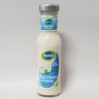 REMIA Blue Cheese Salad Dressing/Mayonaisse - 250 gr