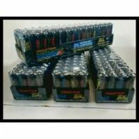 Baterai batrai AA A2 battrai jam dinding dynamax traktor sunfree isi 4