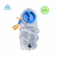 Aonijie Water Bladder Bag SD17 - 1,5L tempat air minum