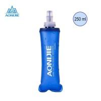 Aonijie Soft Flask SD09 - 250ml
