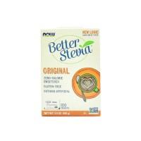 Now Foods: Original Better Stevia 100 Gram