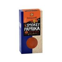 Sonnentor - Organic Smokey Paprika 70 Gram