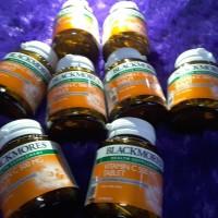 Blackmores vitamin C