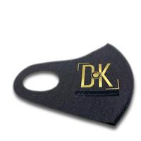 Masker Scuba Premium DK, tebal dan exclusive