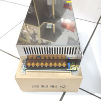 SWITCHING POWER SUPLY PSU 24V 30A HIGH QUALITY 24 VOLT 30 AMPERE
