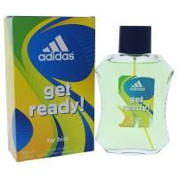 Adidas Get Ready For Him Man - 100 ML
