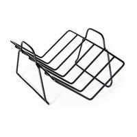 Mauviel Rack for Roasting Pan Rak Panggang