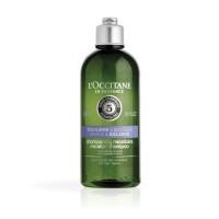 L'Occitane - Aromachologie Gentle & Balance Shampoo 300ml