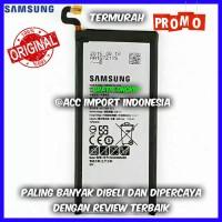 Battery Baterai Samsung Galaxy S6 EDGE Plus G928 EB-BG928ABE Original
