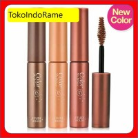 Etude House Color My Brows Maskara Alis ::TIR::