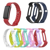 Watch Band for Huawei A2 Replacement Sports Watch Band Strap Watch