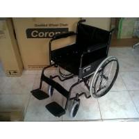 Kursi Roda Onemed | Kursi Roda Corona | Kursi Roda FS875