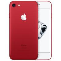 APPLE IPHONE 7 32GB - RED